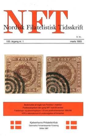 NFT11993.pdf