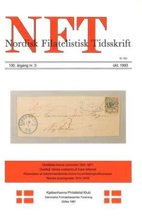 NFT31993.pdf