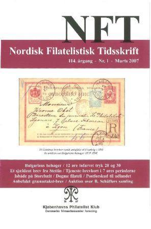 NFT12007.pdf
