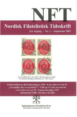 NFT32007.pdf