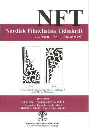 NFT42007.pdf