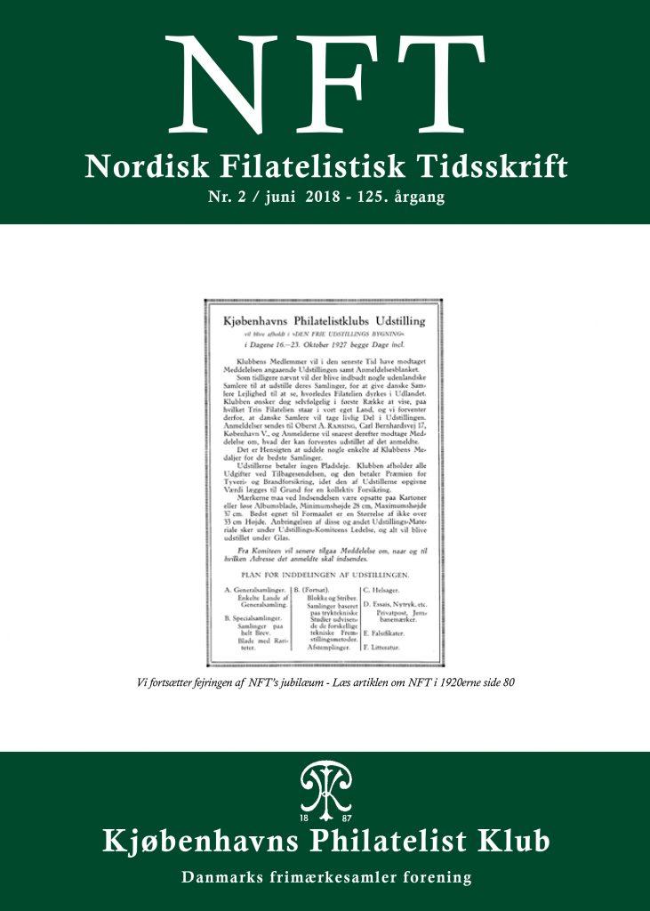 NFT_2_2018.pdf