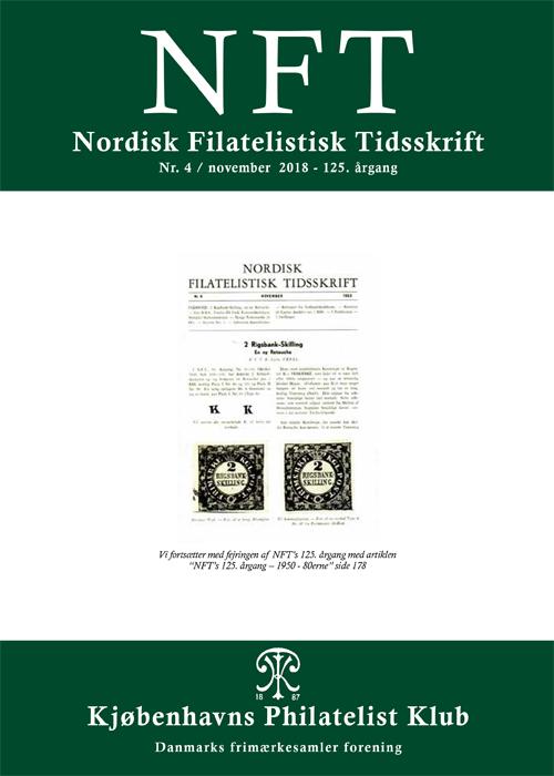 NFT_4_2018.pdf
