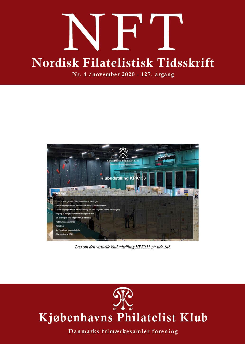 NFT_4_2020.pdf