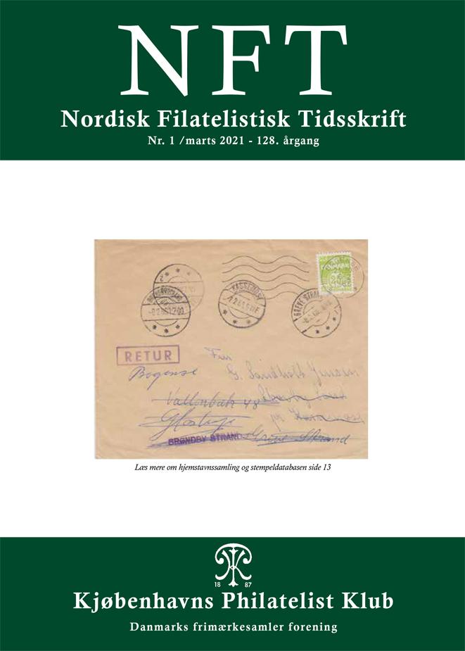 NFT_1_2021.pdf