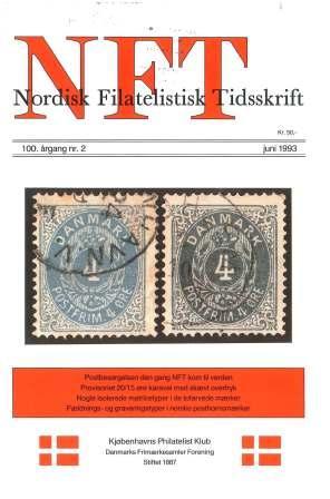 NFT21993.pdf