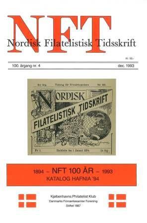 NFT41993.pdf