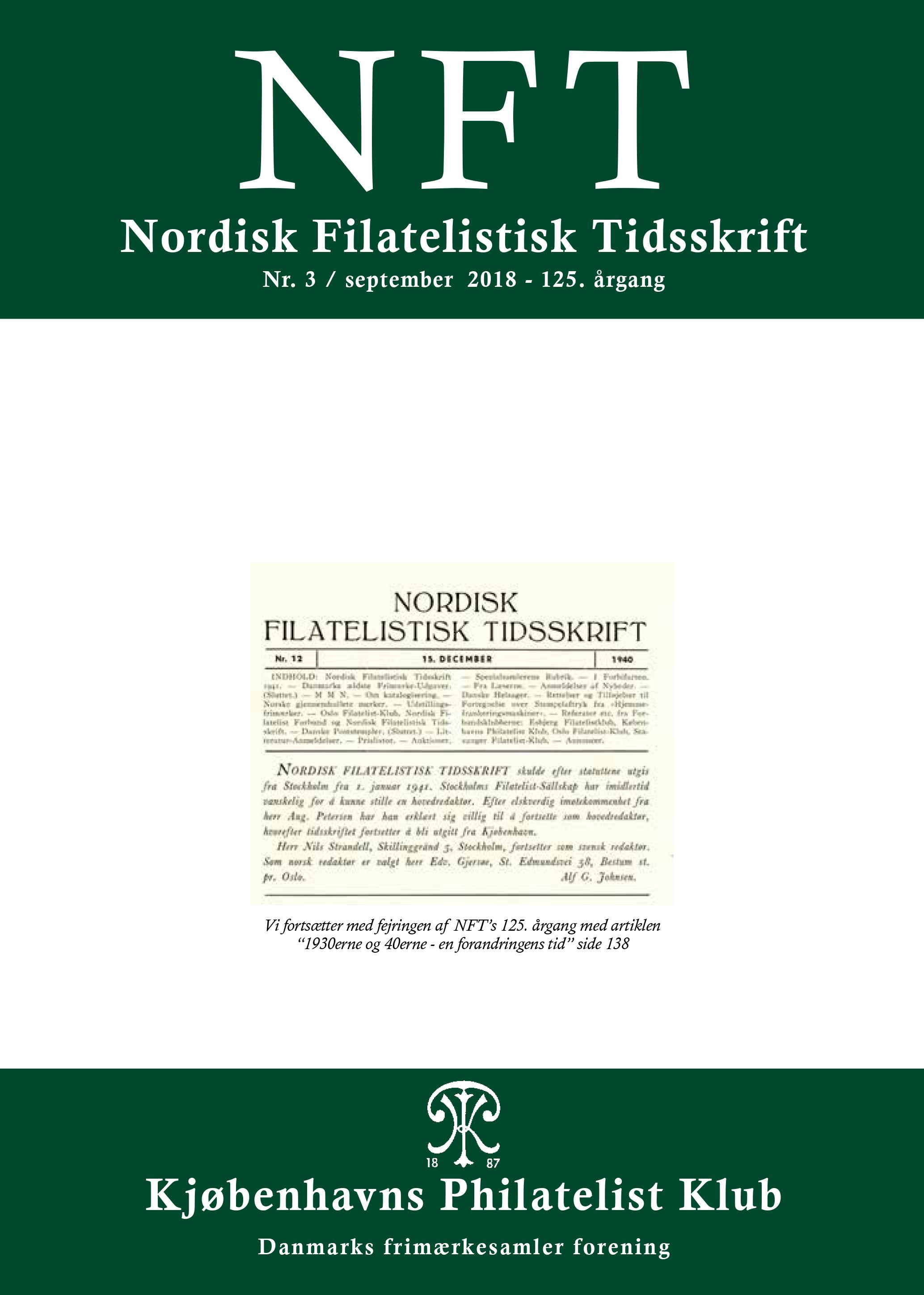 NFT_3_2018.pdf