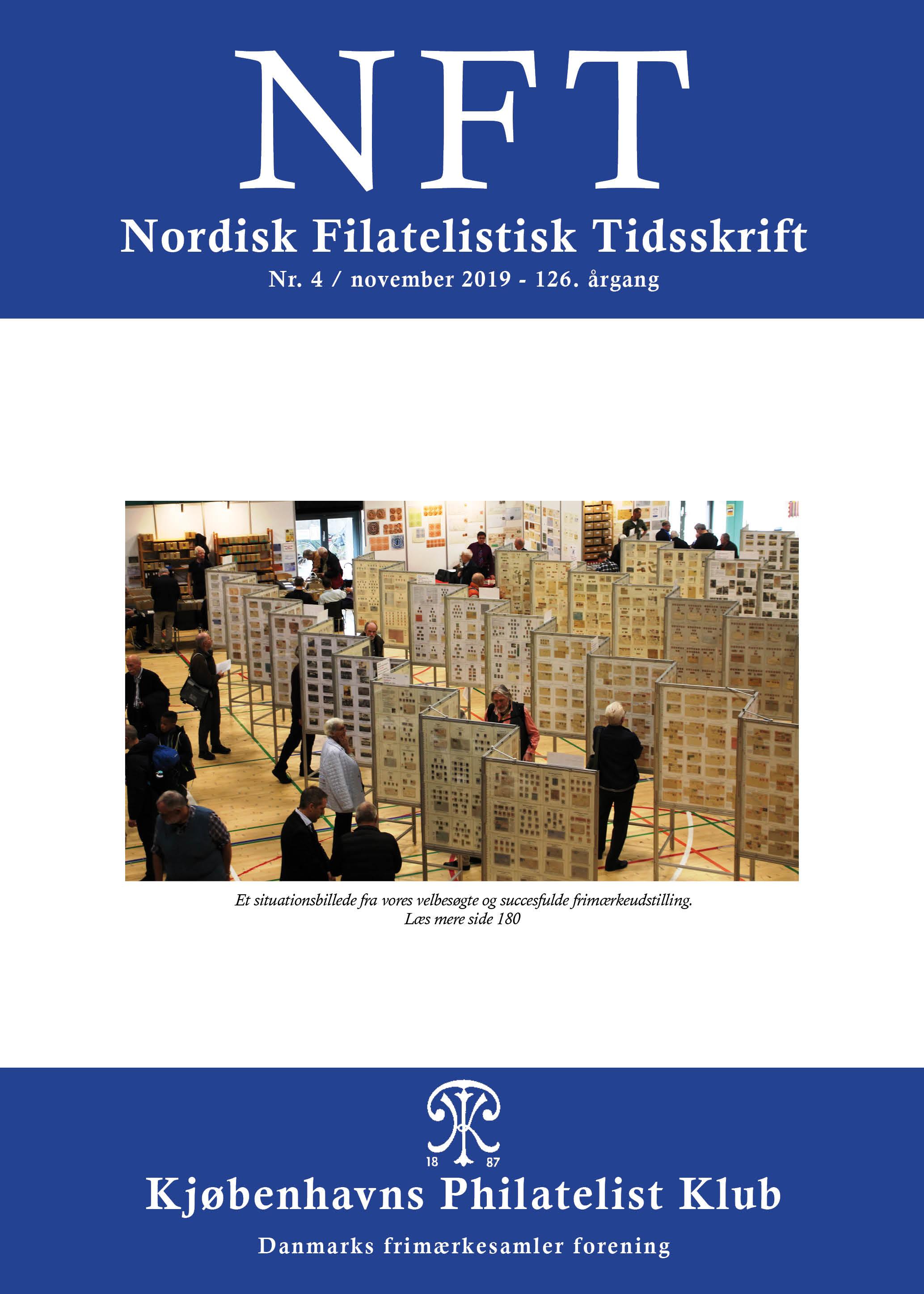 NFT_4_2019.pdf