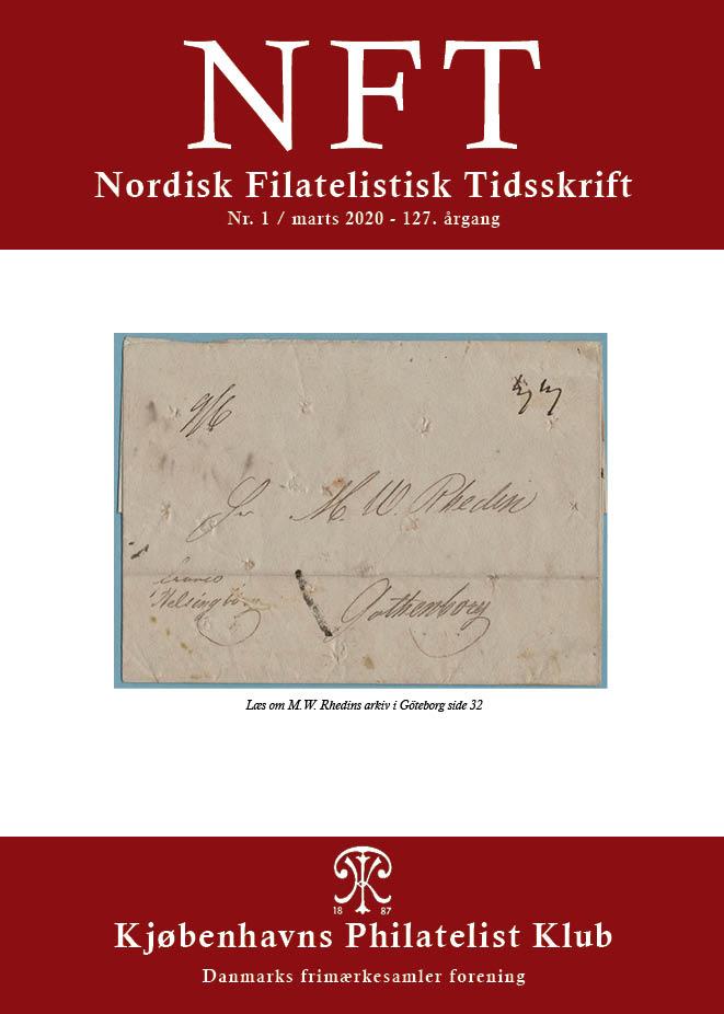 NFT_1_2020.pdf