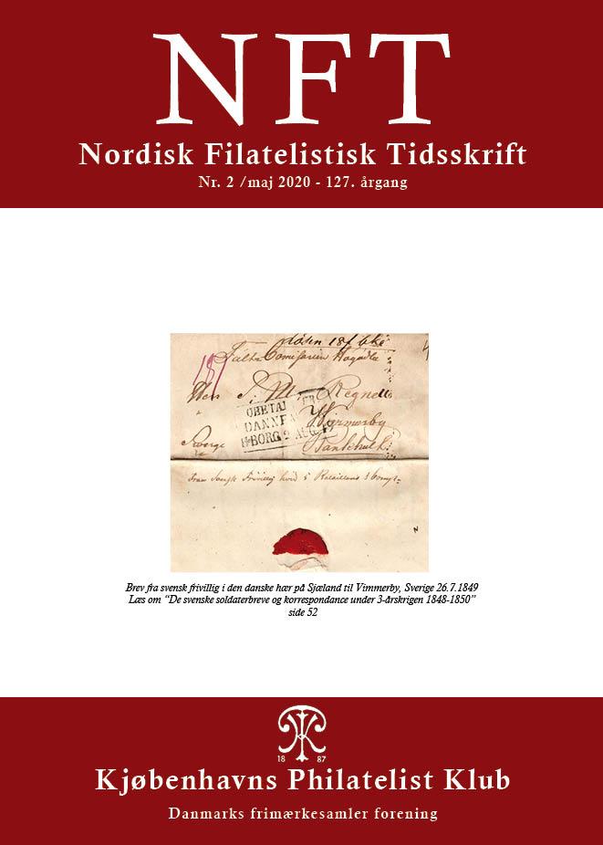 NFT_2_2020.pdf