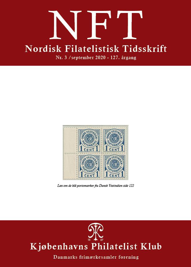 NFT_3_2020.pdf