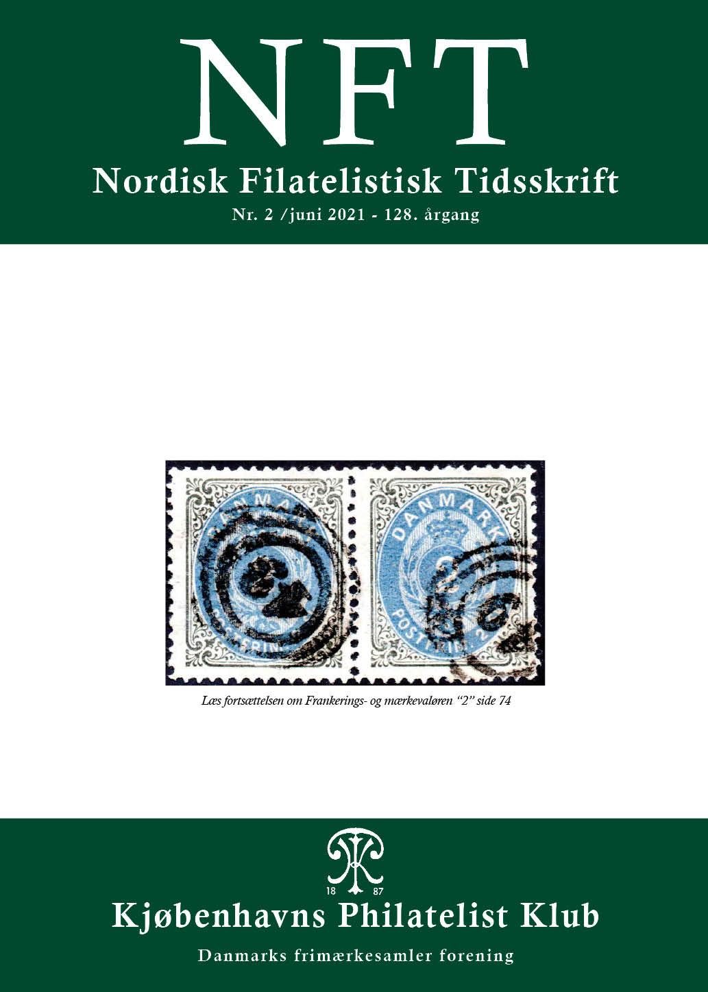 NFT_2_2021.pdf