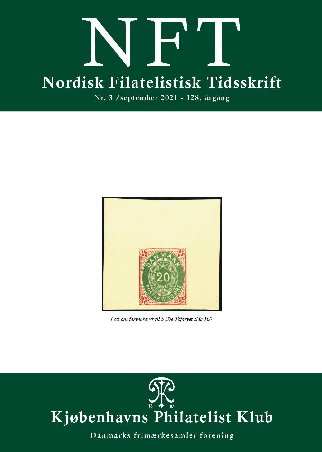 NFT_3_2021.pdf